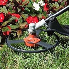 Cheap Paving Molds, Buy Directly from China Suppliers:Garden tool,Mower Head Grass Knife Gardening Supplies Brush Cutter Grass Trimmer Wires Ga Trimmer Head-Sharper and Stronger Garden Equipment, Outdoor Power Equipment, Lawn And Garden, Home And Garden, Grass Cutter, Yard Tools, Gardening Supplies, Leaf Blower, Sons