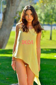 Lingerie Models, Geisha, Looking For Women, Daddys Girl, Beauty Women, Cool Girl, Asian Girl, Hot Girls, Belle