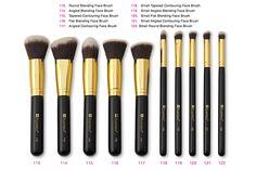 http://www.bhcosmetics.com/products/10-pcs-sculpt-and-blend-brush-set