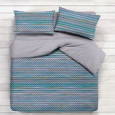 Find the perfect Duvet Covers & Sets for you online at Wayfair.co.uk. Shop from zillions of styles, prices and brands to find exactly what you're looking for.