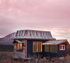 Spice Box Homes | Homes