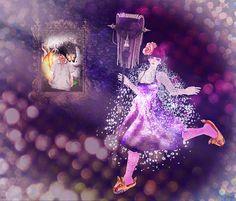 xxYOMESHOUJOxx [Dress_8] *KIRAX2*@KIRA KIRA -Twinkle star party - rica Andel