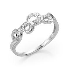 26 Besten Diamonds Bilder Auf Pinterest Engagement Ring Jewels