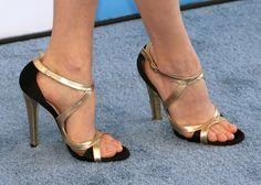 Amy Adams Photos - Film Independent's 2007 Spirit Awards - Arrivals - Zimbio