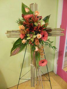 Florist Friday Recap 10/6 – 10/12: Vivid Hues
