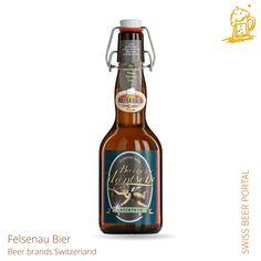 Swiss Beer Brands Beer Brands, Hot Sauce Bottles, Portal, Beer