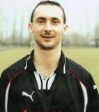Grzegorz Słupecki