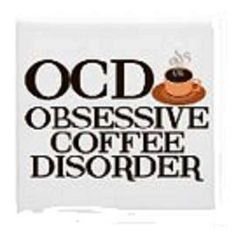 Yes, I suffer from this..:)