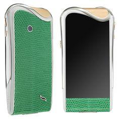 Savelli Haute Couture Smartphone 10