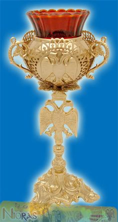 Byzantine Art, Oil Candles, Orthodox Christianity, Religious Icons, Art Store, Incense, Holi, Folk Art, Religion