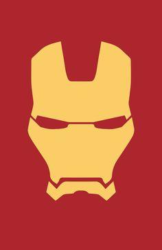 Picture Of Ironman Logo - impremedianet, [alt_image] Marvel Avengers, Baby Avengers, Marvel Art, Marvel Comics, Ironman Tattoo, Iron Man Face, Iron Man Logo, Marvel Canvas, Iron Man 2008