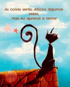 #boanoite #tente #vida #difícil #frases # pensamentos