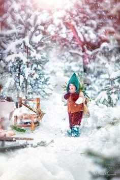 Ирина Недялкова - Детский фотограф, все лучшие детские и семейные фотографы