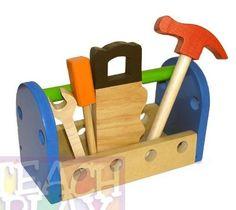 herramientas para hacer juguetes en madera - Buscar con Google
