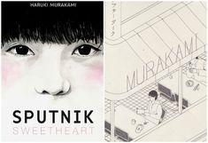 10 frases de murakami cultura inquieta