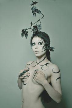 http://ophelia-overdose.deviantart.com/art/Orchidea-Luxuria-126973833