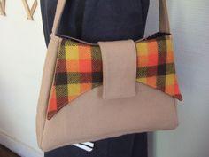 """Le sac """"Ava"""" de Lilo"""