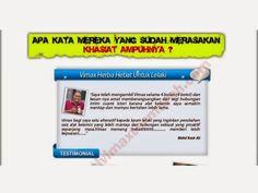Vimax Canada Herbal Obat Pembesar Penis Asli Obat Pembesar Penis Aman Obat Pembesar Penis Herbal Obat Pembesar Penis Manjur Obat Pembesar Penis Terpercaya Obat Pembesar Penis Garansi Obat Pembesar Penis Samarinda Obat Pembesar Penis Jogja Obat Pembesar Penis Jakarta Obat Pembesar Penis Semarang Obat Pembesar Penis Bandung Cara Cepat Memperbesar Penis Obat Vimax Manjur Obat Idaman Pria Vimax Pembesar Penis Vimax Capsul Pembesar Penis Oil Pembesar Penis