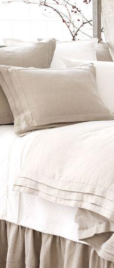 ropa de cama de zara home oto o invierno 2014 2015. Black Bedroom Furniture Sets. Home Design Ideas