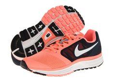 Cute  #nike #running #shoes