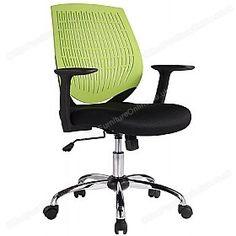 NEXT DAY Live Colours Ergonomic Task Chair