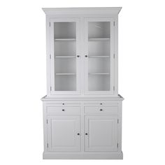 mathilda - cabinet - PB Home