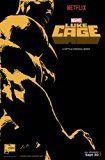 "#7: MARVEL'S LUKE CAGE 13""x20"" Original Promo TV Poster SDCC 2016 Netflix Mike Colter http://ift.tt/2cmJ2tB https://youtu.be/3A2NV6jAuzc"