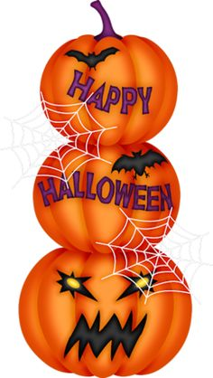 Happy,halloween PNG and Clipart Happy Halloween, Photo Halloween, Halloween Rocks, Halloween Gif, Halloween Painting, Halloween Drawings, Halloween Clipart, Halloween Wallpaper, Halloween Prints