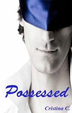 Book 2 in the A.L. Club Series  |Possessed [ManxMan/BDSM]|  See description here: http://www.wattpad.com/51875104-a-l-club-series-book-2-possessed