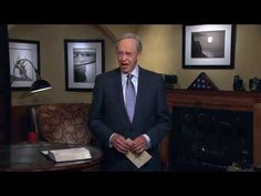 How can I be sure of my calling? (Ask Dr. Stanley) - YouTube