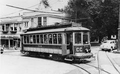 Portland_trolley_elec._ba011752.jpg (5304×3300)