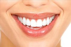 New Molecule Can Cavity-Proof Your Teeth. I would love this!!!