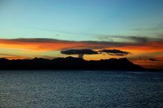 Carigara, Leyte, Philippines (by Almira Borra)