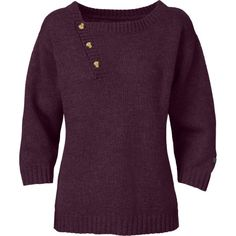 The North FaceWillow Grove Sweater - Women's