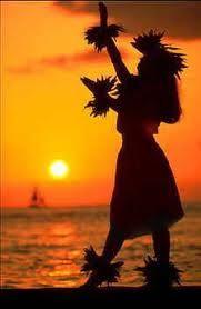 LOMI LOMI es un arte de sanacion parte de la cultura Hawaiana y que fue trasmitido de generacion en generacion..