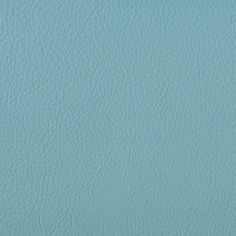 Classic Reef SCL-111 Nassimi Faux Leather Upholstery Vinyl Fabric dvcfabric.com