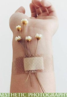 vintage photography 21 Ideas for flowers photograp - vintage Flower Aesthetic, Aesthetic Art, Aesthetic Pictures, Vintage Photography, Creative Photography, Photography Poses, Photography Flowers, Tumblr Aesthetic Photography, Nature Photography