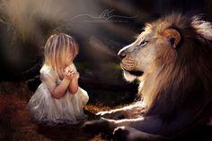 Creative photography, lion, boutique dress,portraits  www.artandsoulphotobyshay.com Hindi Language Learning, Bible Qoutes, Lion Art, God Loves You, Inner Child, God Is Good, Fantasy Characters, Portraits, Female Art