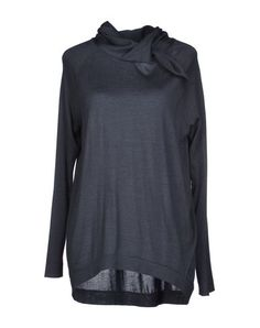 I found this great BRUNELLO CUCINELLI Sweater on yoox.com. Click on the image above to get a coupon code for Free Standard Shipping on your next order. #BRUNELLO CUCINELLI Sweater $ 1,064.00 $ 585.00