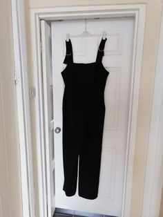 1f0d983d086 Lovely Jumpsuit New with tag Size 18 Please see my other items