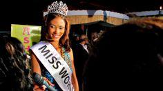 20 Most Beautiful Kenyan Women Celebrities For 2014