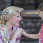Ultimate Guide to Princesses at Walt Disney World!