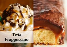 21 Starbucks Secret Menu Drinks And How To Order Them I think we can all agree when I say. The Starbucks Secret Menu is one of the greatest things ever made. Ok, maybe not the greatest thing ever made, but. Starbucks Secret Menu Items, Starbucks Secret Menu Drinks, Starbucks Hacks, Dessert Drinks, Yummy Drinks, Dessert Recipes, Drink Recipes, Seafood Recipes, Coffee Recipes