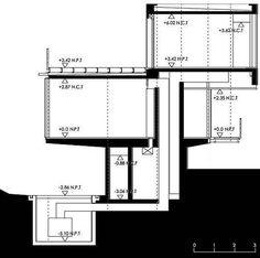 Casa Ponce – Mathias Klotz « TECNOHAUS – BLOG DE CASAS