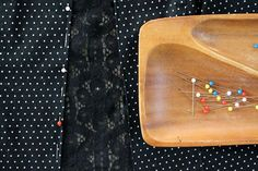 resize-a-too-small-shirt-pin-lace