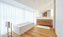 Innenarchitektur Hofschwaiger Alcove, Room, Furniture, Home Decor, New Home Essentials, Interior Designing, Bedroom, Rooms, Interior Design