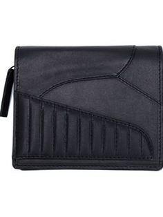Ann Demeulemeester - 'Alana' wallet