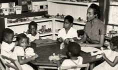 Celebrating Black History Month Part III: Documenting the Civil ...