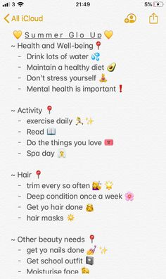 It's time to glo up 🌟 School Routine For Teens, School Routines, Life Hacks For School, Girl Life Hacks, Self Care Bullet Journal, The Glow Up, Clear Skin Tips, Glow Up Tips, Baddie Tips