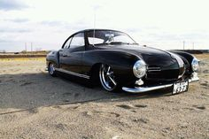 Ghia SHOP SAFE! THIS CAR, AND ANY OTHER CAR YOU PURCHASE FROM PAYLESS CAR SALES IS PROTECTED WITH THE NJS LEMON LAW!! LOOKING FOR AN AFFORDABLE CAR THAT WON'T GIVE YOU PROBLEMS? COME TO PAYLESS CAR SALES TODAY! Para Representante en Espanol llama ahora PLEASE CALL ASAP 732-316-5555